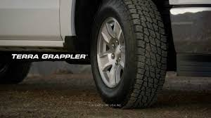 Nitto Terra Grappler - All-Terrain Light Truck Tires - YouTube Nitto Invo Tires Nitto Trail Grappler Mt For Sale Ntneo Neo Gen At Carolina Classic Trucks 215470 Terra G2 At Light Truck Radial Tire 245 2 New 2953520 35r R20 Tires Ebay New 20 Mayhem Rims With Tires Tronix Southtomsriver On Diesel Owners Choose 420s To Dominate The Street And Nt05r Drag Radial Ridge Allterrain Discount Raceline Cobra Wheels For Your Or Suv 2015 Bb Brand Reviews Ford Enthusiasts Forums