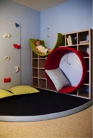 The 25 Best Cool Boys Bedrooms Ideas On Pinterest