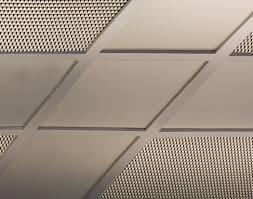 2x4 Drop Ceiling Tiles by Unbelievable Hunter Ceiling Fan Jumper Settings Tags Hunter