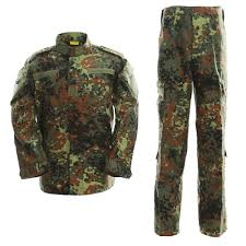 Army Camo Bathroom Set by Online Get Cheap Army Woodland Camouflage Aliexpress Com