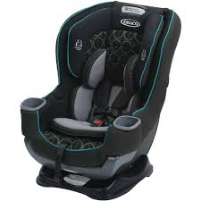 Graco Extend2Fit Convertible Car Seat Kids Deals Graco Duodiner 3in1 Convertible High Chair Amazoncom Yutf Childrens Ding Table Blossom 6in1 Seating System Nyssa 179923 10 Best Baby Chairs Of 20 Moms Choice Aw2k 6 In 1 Sapphire Buy On Carousell Highchair Milan 2in1 Convertible Highchair 2table Premier Fold 7in1 Tatum