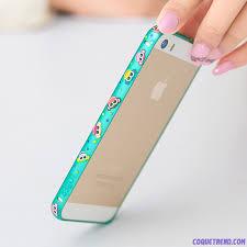 no20365 coque pour iphone 5 5s pas cher housse coque personnalisé