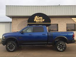 4 Cylinder Trucks Unique New 2018 Ram 2500 Power Wagon Crew Cab 4×4 ... Buy Hino Dump Truck 4 Cylinder 4l Vampt Motors Grand Cayman Best Used Pickup Trucks Under 5000 2016 Gmc Canyon Diesel First Drive Review Car And Driver Subaru Sambar Wikipedia 10 Vintage Pickups 12000 The Of 20 Images Cylinder New Cars And Wallpaper Mitsubishi Fuso Fesp With 12 Ft Dump Box Sales 2011 Ford Ranger 32 Cold Start 23l Youtube 15 That Changed The World Loughmiller Tractor 5610 2 Wd 72 Hp 1984 With For Sale In Half Coe Zarowny Lincoln Blog