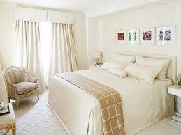 small bedroom ideas ikea black leather headboard bed white