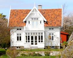100 Sweden Houses For Sale Pin On The Home