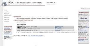 Java Math Ceil Long by I C S E Bluej Blog Just Another Wordpress Com Weblog