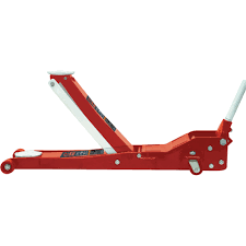 Craftsman Aluminum Floor Jack 3 Ton by Trolley Jack Vs Floor Jack Home Design Ideas And Pictures