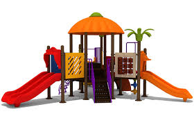 Playground clipart 5 2 WikiClipArt