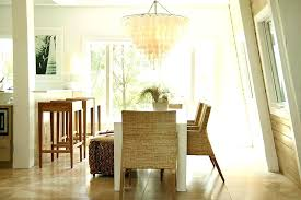 Traditional Dining Room Light Fixtures Spacious Remodel Lovely Best