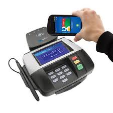 Verifone Vx510 Help Desk by Verifone The Best Amazon Price In Savemoney Es