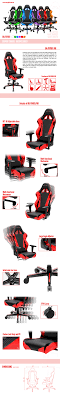 OH/RV001/NR - Formula And Racing Series - Gaming Chair | DXRacer ... Respawn Rsp205 Gaming Chair Review Meshbacked Comfort At A Video Game Chairs For Sale Room Prices Brands Dxracer Racing Rv131nr Red Pipertech Milano Arozzi Europe King Gck06nws3 Whiteblack Pu Drifting Wayfair Gcr1nrm2 Ohrm1nr Series Gaming Chair Blackred Sthle Buy Dxracer Sentinel Series S28nr Red Gaming Best Chair 2018 Top 10 Chairs In For Pc Wayfairca Best Dxracer Ask The Strategist What S Deal With