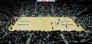 Cavs Floor Box Seats by Charlotte Hornets Tickets Vivid Seats