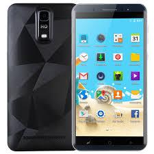 Smartphone 6 Inch Android 5 1 3G Unlock Dual Sim MT6580 Quad Core