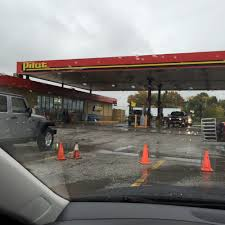 Pilot Travel Center - Gas Stations - 5820 Hagman Rd, Toledo, OH ... Lot Lizard The Movie Home Facebook Lot Lizard By Amber Lee Kickstarter Child Prostution In American Truck Stops A Video From Truckers Police Turn To Cb Radios Catch Hookers At Indianapolis Truck Driver Wikipedia Lizards Lisa Marie Tlhammer Day The Life Of Trucker Album On Imgur Birds And Old Loves Allan C Weisbecker Fatal Distraction Forgetting Backseat Car Is Told Pilot Gas Station Clerk Lot Lizard I Spent 21 Hours Stop Vice