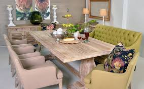 Dining Room Sets South Africa