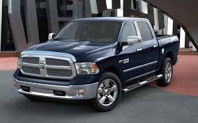 What's Next For The 2013 Dodge Ram 1500 Dodge Jeep Chrysler Ram Parts And Accsories Dodgepartsonlinet New 2018 Durango Rt Sport Utility In Costa Mesa Dr82963 Zone Offroad 6 Suspension System 0nd41n 2019 1500 Review Bigger Everything Gearjunkie Champion Chrysler Dodge Jeep Ram Dealer Knight Swift Current Southtown Lake Charles La The Classic Pickup Truck Buyers Guide Drive Auto Greater Cold Larry H Miller Peoria Dealership