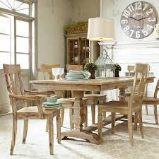 bradding dining table pier 1 future home dining rooms