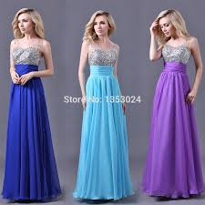 evening dresses in dubai mall discount evening dresses