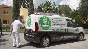 Environmental Painting Alternatives | On The Job | Ram Promaster ... Ram Commercial Fleet Vehicles New Orleans At Bgeron Automotive 2018 4500 Raleigh Nc 5002803727 Cmialucktradercom Dodge Ram Trucks Best Image Truck Kusaboshicom Garden City Jeep Chrysler Fiat Automobile Canada Our 5500 Is Popular Among Local Ohio Businses In Ashland Oh Programs For 2017 Youtube Video Find Ad Campaign Steps Into The Old West Motor Trend 211 Commercial Work Trucks And Vans Stock Near San Gabriel The Work Sterling Heights Troy Mi