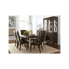 Havertys Dining Room Chairs by Gramercy Havertys