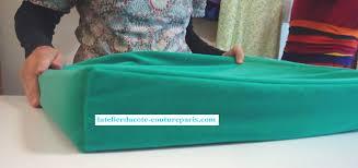 coussin canapé sur mesure housse coussin canapé sur mesure 28 images la housse de canap