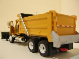 MACK GRANITE DUMP TRUCK WITH PLOW 164 SCALE FIRST GEAR TOYHABIT Rare Waste Cnections Inc Mack Mr Rear Load Garbage Truck By First Dump For Sale Top Car Reviews 2019 20 Pictures Of Trucks5283782 Shop Of Clipart Library Instagram Photos And Videos Tagged With Curottocan Snap361 Trucks Bodies The Refuse Industry Children L Gear Side Loader Picks Up C Groot Company L Vintage 104064 Reduce Reuse Recycle Flickr Buy 192000 134 Scale Model B61 Township Spring Waste Cnections Heil Durapack Python Collecting 300 Gallon Management 2002 Front End By 1 34