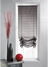 rideau fenetre chambre rideau voilage chambre meilleur de rideaux pour fenetre