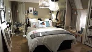 ikea chambre ikea myikeabedroom goodnight kisses and cocooning la chambre