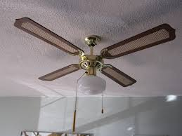 Nutone Bathroom Exhaust Fan by Ceiling Marvellous Nutone Ceiling Fans Nutone Ceiling Fan Light