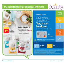 Free Coupons For Walmart Canada - Pizza Hut Coupon Code 2018 ... 8 Secret 10 Walmart Grocery Promo Codes Genius Proven To Get A Discount At Walmart Unity Cross Coupon Code Fitness 19 Rivervale Promo Arnuity Free Trial Coupons 30 Off November 2019 Jewson Tools Direct Amazing Coupons For Aire Ancient Baths Chicago Costco Godaddy Store Tv Sales Online Christmas Card Coupon Code Fresh How Use Card Couponscom Tide Its Back Are Available Again Belts Com Shipping Drumheller Dinosaur Amazon July Oriental Trading