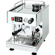 Espresso Machine Equipment Compact 1 Group Automatic By Saeco Parts List