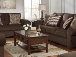 Ashley Furniture Larkinhurst Sofa Sleeper by Sofa Path Included Ashley Furniture Sofa Pleasurable Ashley
