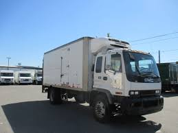 2000 GMC T-SERIES F7B042 REEFER TRUCK FOR SALE #4713 2010 Hino 338 For Sale 8969 Isuzu Refrigerated Truck Suppliers And Reefer Truck 554561 2000 Gmc Tseries F7b042 4713 Isuzu 1455 Sterling Low Price 9543946581 Youtube Used Volvo Nykylbilolikazonerfm450 Reefer Trucks Year 2018 Fld7f Price 29514 For Used 2016 In New Jersey 11374 2011 2631