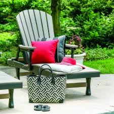 Premium Poly Patios Millersburg Oh by Poly Lumber U0026 Polywood Chaise Lounges