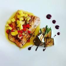 cuisine fut馥 saumon les 10 meilleures images du tableau recetas sur chefs