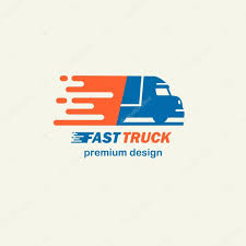 Fast Truck. Template For Logos — Stock Vector © PGMart #121878346 Towing Logos Romeolandinezco Doug Bradley Trucking Company Logo Modern Masculine Design By The 104 Best Images On Pinterest Mplates Delivery Service Cargo Transportation And Logistics Freight Collectiveblue Free Css Templates Transport Ideas Fresh Logos Vintage Joe Cool Truck Logo Vector Eps 10 For Your Design Stock Vector Nikola82 Firm Cporation Illustration Illustrations 10321
