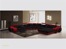 canap escamotable canapé cuir maison du monde admiré lit escamotable avec canapé luxe