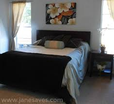Bedroom Sets On Craigslist by Will My House Look Cheap If I Buy Furniture Off Craigslist