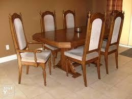 set de cuisine set de cuisine table en verre u cher incroyable with