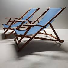 Pair Wooden Folding Beach Chairs With Canvas Upholstery ... Best Promo 20 Off Portable Beach Chair Simple Wooden Solid Wood Bedroom Chaise Lounge Chairs Wooden Folding Old Tired Image Photo Free Trial Bigstock Gardeon Outdoor Chairs Table Set Folding Adirondack Lounge Plans Diy Projects In 20 Deckchair Or Beach Chair Stock Classic Purple And Pink Plan Silla Playera Woodworking Plans 112 Dollhouse Foldable Blue Stripe Miniature Accessory Gift Stock Image Of Design Deckchair Garden Seaside Deck Mid