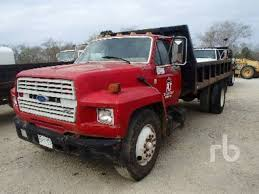 Ford F700 In North Carolina For Sale ▷ Used Trucks On Buysellsearch Ford Dump Truck For Sale In Nc F For Sale Asheville Nc Price Impex Trucks Intertional Raleigh Nc Used Freightliner North Carolina On Buyllsearch Sterling Carthage 1967 Gmc Flatbed Dump Truck Item I4495 Sold Constructio 2006 Sterling Lt9500 Hammer Sales Salisbury L9000