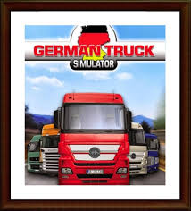 Jual [ Game Laptop & Pc ] - German Truck Simulator Di Lapak Janika ... German Truck Simulator Latest Version 2017 Free Download German Truck Simulator Mods Search Para Pc Demo Fifa Logo Seat Toledo Wiki Fandom Powered By Wikia Ford Mondeo Bus Stanofeb Image Mapjpg Screenshots Image Indie Db Scs Softwares Blog Euro 2 114 Daf Update Is Live For Windows Mobygames