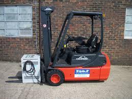 100 Triple R Trucks Used Forklift For Sale R