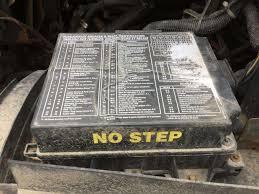 100 Dump Trucks For Sale In Iowa Sterling Truck Fuse Box 419artatecautomobilede