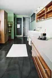 pandomo floor pdf free