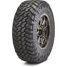 How To Choose The Right Truck Tires | TireBuyer.com | TireBuyer.com The Best Winter And Snow Tires You Can Buy Gear Patrol 10 Allterrain Improb Long Haul And Regional Commercial Truck Tires 14 Off Road All Terrain For Your Car Or Truck In 2018 Cooper Discover Stt Pro Mud Discount Ratings Sizing Cstruction Maintenance Tire Basics Allweather A Viable Option Cadian Winters Autotraderca Falken Wildpeak T 33x12 50r20 With Aggressive Mega Truckin Traxxas Stampede Jconcepts Blog Gt Radial Bridgestone Biggest Gwagen Viking Offroad Llc