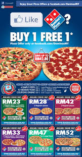 Dominos Online Coupons August 2018 - Soma Coupons July 2018 Coupon Code Fba02 Free Half Dominos Pizza Malaysia Buy 1 Promotion Codes 5 Code Promo Dominos Rennes Coupons Freebies Over 1000 Online And Printable Uk Gallery Grill Coupons Panasonic Home Cinema Deals Uk For Carry Out One Get Free Coupon Nz Candleberry Co Hungry Jacks Vouchers For The Love Of To Offer Rewards Points Little Deal Vouchers Worth 100 At 50 Cents Off Gatorade Momma Uncommon Goods Code November 2018 Major Series
