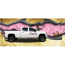 Pink Realtree Sheets.Camouflage Baby Bedding Totally Kids Totally ... Mack Truck Merchandise Hats Trucks Realtree Max Hossrodscom Chevy Silverado Diecast With Golden Retriever By Shows A Pair Of Special Edition Silverados Autotraderca Compact All Purpose Black Camo Tailgate Graphic Compact Window Film Purple Chevrolet Captures Outdoor Imagination 5 Accsories Introduces The 2016 Kupper 2018 Vinyl Sticker Mossy Oak Camouflage Wrap Introduces