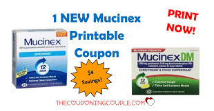 Save $4 On The New Mucinex Printable Coupon ~ PRINT NOW! New Walmart Coupon Policy From Coporate Printable Version Photo Centre Canada Get 40 46 Photos For Just 1 Passport Photo Deals Williams Sonoma Home Online How To Find Grocery Coupons Online One Day Richer Coupons Canada Best Buy Appliances Clearance And Food For 10 November 2019 Norelco Deals Common Sense Com Promo Code Chief Hot 2 High Value Tide Available To Prting Coupon Sb 6141 New Balance Kohls