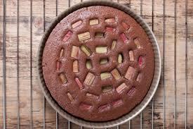 10 rezepte zu rhabarber obstkuchen gutekueche at